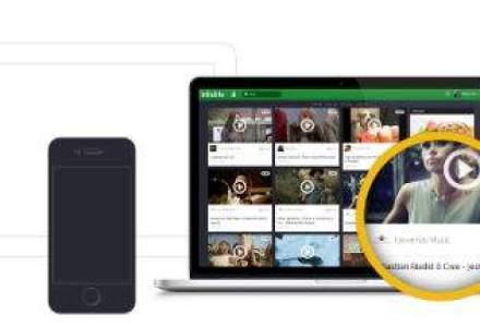 Miscare strategica a Trilulilu.ro: relansarea site-ului permite feed-uri directe din retele sociale si noi formate publicitare