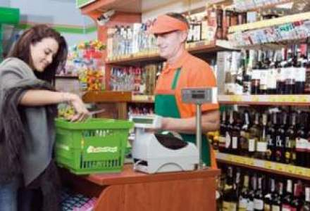 Bilantul extinderilor in retail: cine sunt campionii deschiderilor in primul semestru