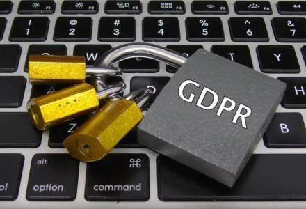 GDPR și COVID-19: Sfaturi practice pentru companii