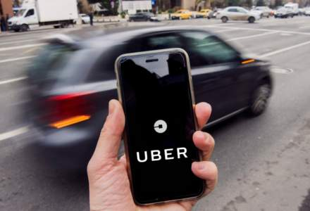 Din lipsă de clienți, tarifele au scăzut în aplicațiile de ridesharing