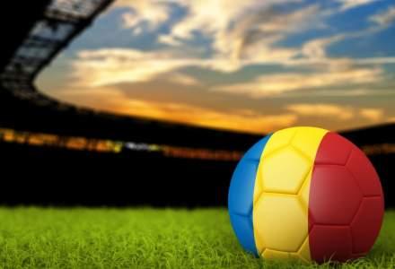 Coronavirus| FRF a decis suspendarea tuturor meciurilor de fotbal din România