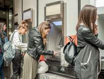 Băncile, în fața coronavirus:...