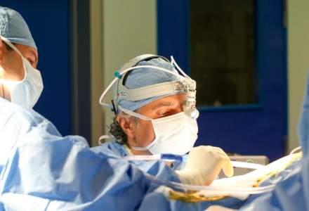 Coronavirus | Spitalele private pun la dispoziția statului 257 de paturi de terapie intensivă în 11 județe plus Capitala