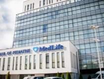 UPDATE MedLife: Consultăm...