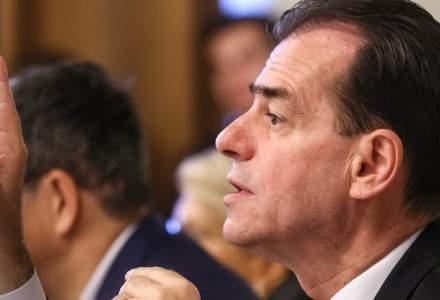 BREAKING Guvernul și PNL intră în AUTOIZOLARE, după ce un senator liberal a fost diagnosticat cu COVID-19