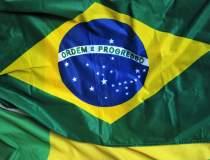 Președintele Braziliei,...