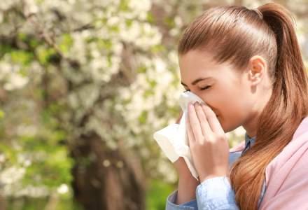 [INFOGRAFIC] Cum faci diferența între coronavirus, gripă și alergii