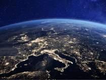 Coronavirus | OMS: Europa...