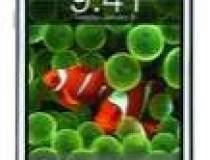 Vanzarile iPhone au crescut...