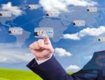 CIO Council: Peste 60% dintre...