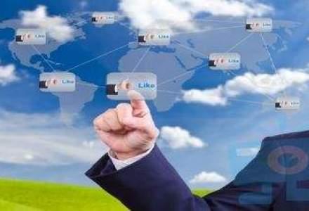 CIO Council: Peste 60% dintre companiile mari din Romania folosesc cloud. In 2017 vor folosi toate