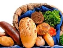 Fabrica de paine Lujerul s-ar...
