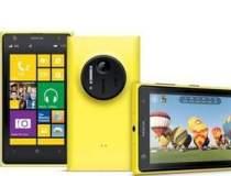 Nokia vine tare din urma:...