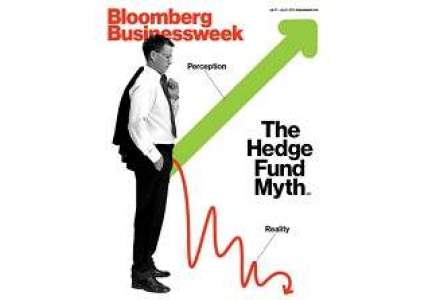 Perceptie vs realitate: fondurile de hedging sunt pentru fraieri