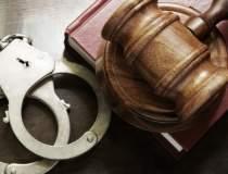Curtea de Apel București își...