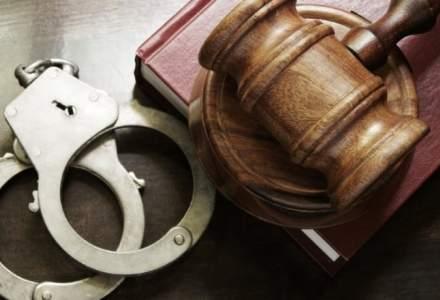 Curtea de Apel București își prelungește SUSPENDAREA activității