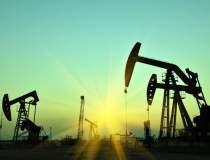 Prețurile petrolului au...