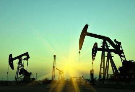 Prețurile petrolului au înregistrat cel mai mare DECLIN de la CRIZA din 2008