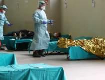 Min.Sănătații: Spitalele de...