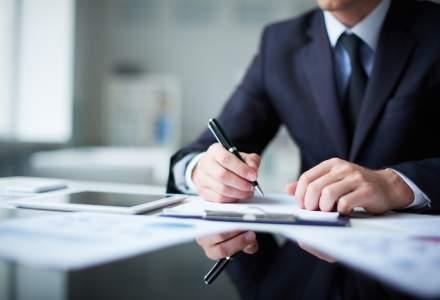 Membrii Guvernului şi înalţii demnitari pot ieşi din izolare pe durata exercitării obligaţiilor constituţionale