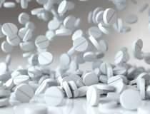România va livra medicamente...