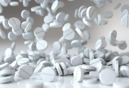 România va livra medicamente către Republica Moldova, în contextul COVID-19