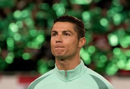 Presa internațională: Știrea conform căreia Ronaldo își transformă hotelurile în spitale, falsă
