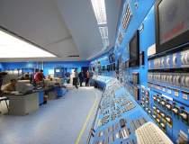Nuclearelectrica izolează...