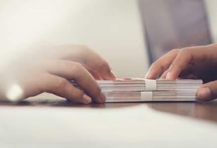 CORONAVIRUS Fiecare bancă își va anunța clienții despre eventualele amânări ale ratelor