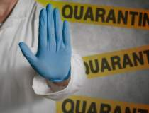 Spania: 2.000 de cazuri noi...