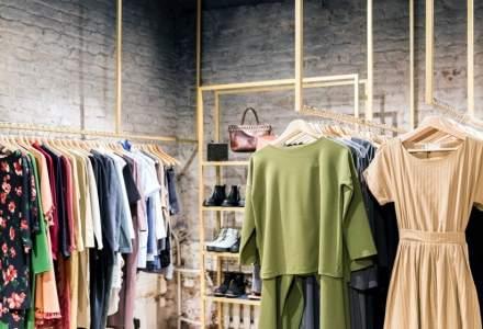Retailerii cer închiderea mall-urilor și măsuri de sprijin după vânzări foarte mici: Ne punem problema dacă vom putea plăti salariile