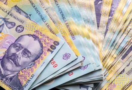 Coronavirus| IFN-ul Extra Finance amână ratele clienților: ce alți jucători din sistemul financiar au mai anunțat astfel de măsuri