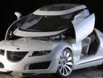 Augusta Motors a adus in...