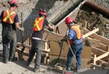 Topul celor mai mari profituri din ciment: cum isi impart piata Holcim, Lafarge si Carpatcement