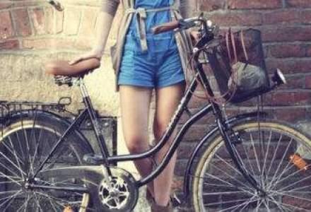 10 lucruri pe care vanzatorii de biciclete nu ti le spun