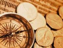 Popa (APDRP): Fondurile...