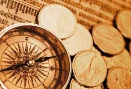 Popa (APDRP): Fondurile europene pentru agricultura vor fi rulate prin bancile care vor cofinanta proiecte