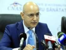 Guvernul: Lucian Duta nu a...