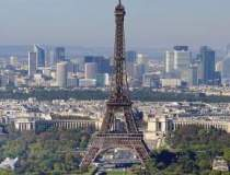 Franta a pierdut ratingul...