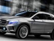 Seful Daimler: Mercedes nu va...
