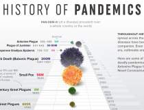 Istoria epidemiilor și...