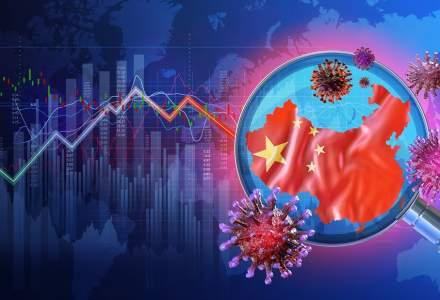 Coronavirus| Cum reflectăm COVID-19 în situațiile financiare?