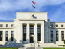 Rezerva Federală a SUA...