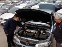 Cum va fi afectată piața auto...