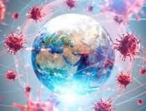 Coronavirus| Ce măsuri...