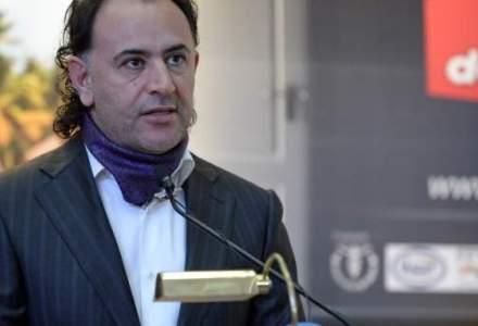 Mohammad MURAD: Gradul de ocupare al hotelurilor din București este de 3-4%