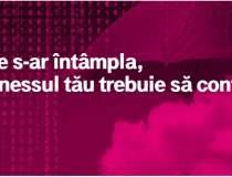 Telekom Romania oferă gratuit...