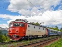 UPDATE CFR Călători suspendă...