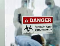 Coronavirus | Medicii spun că...
