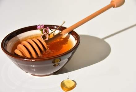 (P) Cum recunoști mierea de Manuka originală?